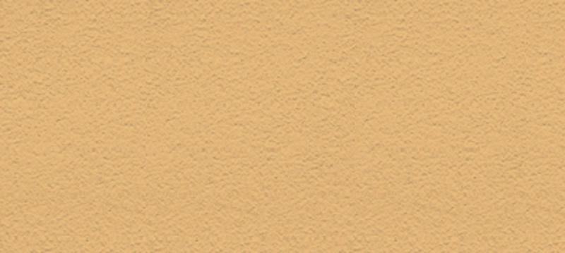 Pro fa ade entreprise ravalement de fa ade isolation for Enduit lisse exterieur