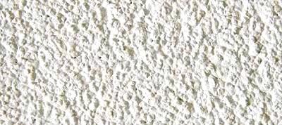 Enduit organique grain fin